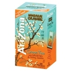 Mandarin Orange Green Tea from Arizona