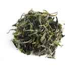 White Peony (Bai Mu Dan) from Silk Road Teas