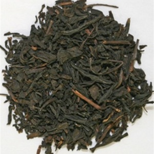 Rosa de Jamica from Angel Teas