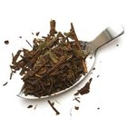 Bancha Hoji Cha from Imperial Teas of Lincoln