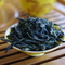 Lu An Gua Pian from DAVIDsTEA