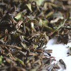 TD29: Margaret's Hope Estate FTGFOP1 First Flush (DJ-26) from Upton Tea Imports