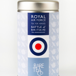 Royal Air Force from Rare Tea Company