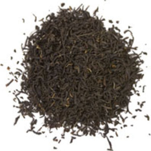 Royal Abkhazi from silk road tea