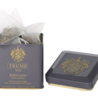 Mar-A-Lago from Trump Tea