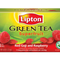 Superfruit Red Goji &amp; Raspberry from Lipton