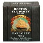 Earl Grey from The Boston Tea Company