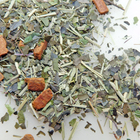 Forest Spice Swagger from Shui Tea