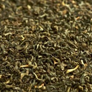 Assam Banaspaty (organic) from DAVIDsTEA