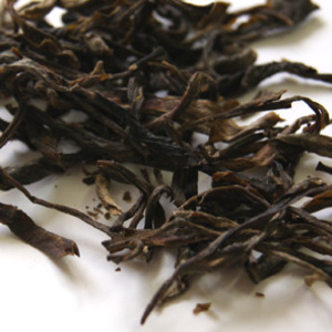 Ziyun Pu-erh Maocha from Harney &amp; Sons