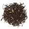 Earl Grey from DAVIDsTEA