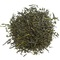 Gyokuro from DAVIDsTEA
