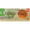 Earl Grey Green Tea (organic) from President&#x27;s Choice