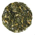 Apricot Green Tea from The Boston Tea Company