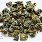 Quangzhou Milk Oolong from Th Sant