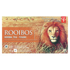 Rooibos Red Tea from President's Choice