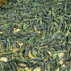 2010 Spring Handmade Premium West Lake Long Jing Green Tea from JK Tea Shop
