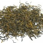 2010 Spring Premium Yunnan Fengqing Black Tea from JK Tea Shop