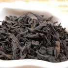 2010 Spring Zheng Yan Imperial Rou Gui(Cinnamon) Wuyi Rock Tea-(Hight-roasted) from JK Tea Shop