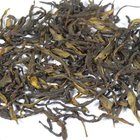 2010 Spring First Grade Yellow Sprig(Gardenia)Phoenix Dan Cong Oolong from JK Tea Shop