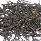 2010 Spring Imperial Mt Wudong Honey Orchid Phoenix Dancong Oolong(High-roasted)- from JK Tea Shop
