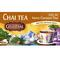 Sweet Coconut Thai Chai from Celestial Seasonings