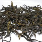 2010 Spring Premium Mt. Wudong Magnolia(Yu Lan Xiang) Phoenix Dan Cong Oolong(light-roasted) from JK Tea Shop