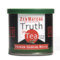 Matcha from ZenMatcha