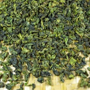 2010 Spring First Grade Anxi Tie Guan Yin from JK Tea Shop