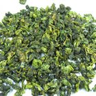 2010 Spring Premium Anxi Tie Guan Yin from JK Tea Shop