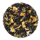 Earl Grey Citrus from The Boston Tea Company