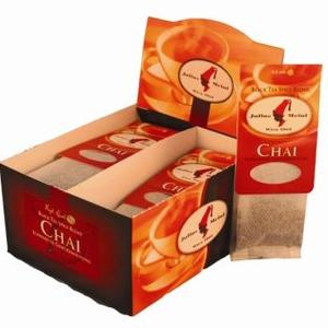 Chai from Julius Meinl