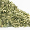 Lemon Verbena from Rare Tea Company
