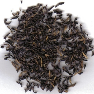 Yunnan Golden Supreme from Far West Trading Company