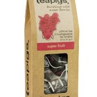 Super Fruit from Teapigs