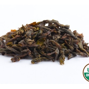 Lovers Leap Ceylon Tea from Art of Tea