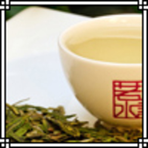 Hangzhou Xihu Long Ling from The Tea Valley Company
