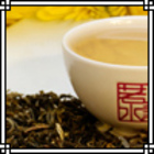 Jasmine Tea from The Tea Valley Company