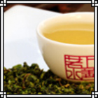 Hua Xiang Tie Guan Yin from The Tea Valley Company