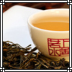 Wu Dong Huang Zhi Xiang Dan Cong from The Tea Valley Company
