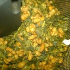 Japanese Genmaicha Tea from Teaflection