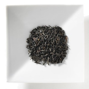Lychee from Mighty Leaf Tea