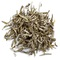 Jasmine Silver Needles from DAVIDsTEA