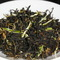 Artisan Earl Grey from Green Raven Tea &amp; Coffee