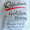 Golden Brew from Reflections