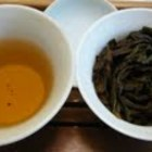 2010 Mt. Wu Dong Red (black) Tea Dan Cong from Life In Teacup