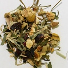 Chamomile Blend from Angel Teas