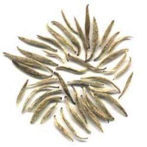 Silver Needles from Imperial Tea Court
