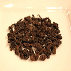 Organic Roasted Tieguanyin from Tillerman Tea