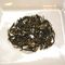 Yunnan Black Needle from Tillerman Tea